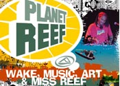 Planet Reef